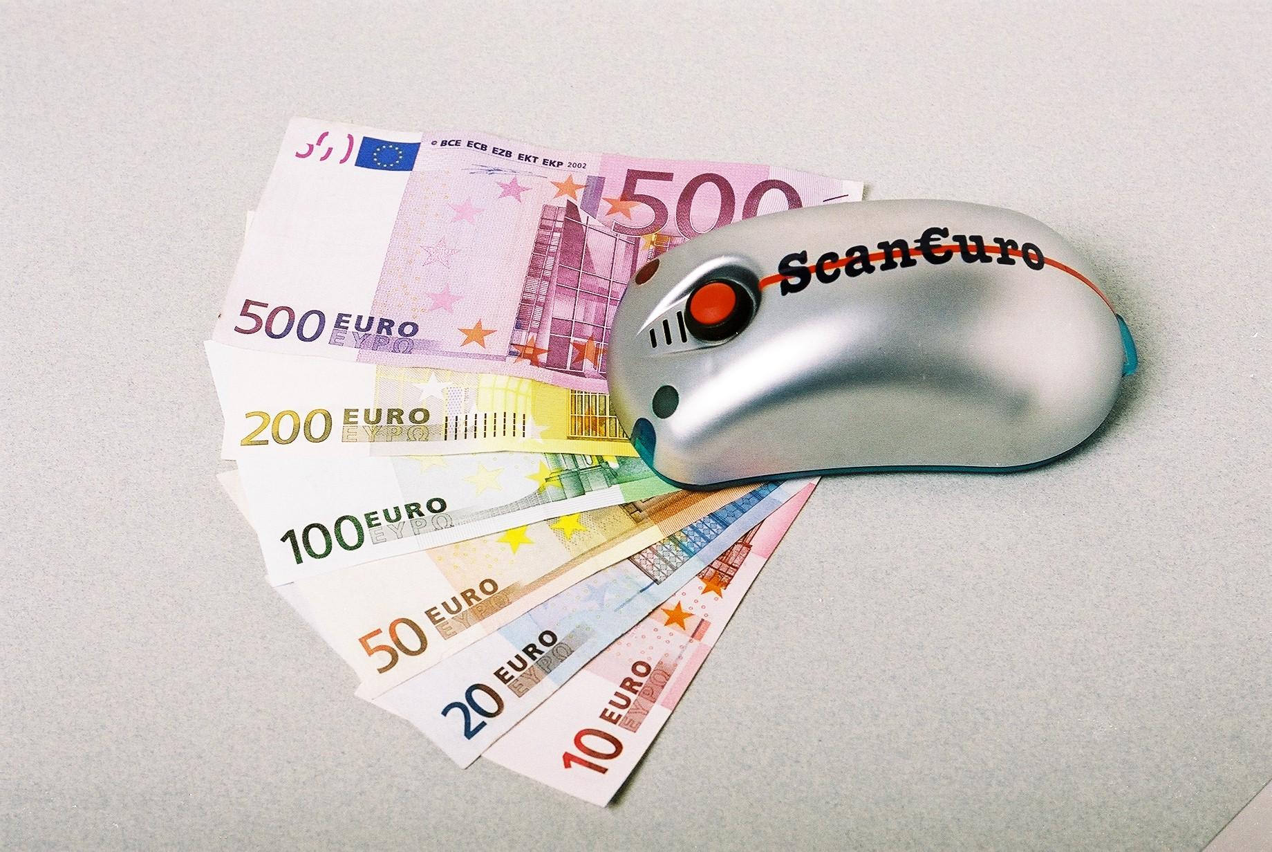 authentifier tous les Euros