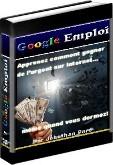 Google Emploi - Gagner Argent Sur Internet