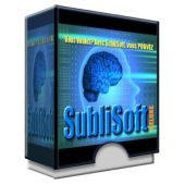 sublisoft
